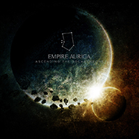 EmpireAuriga_Solar_CD