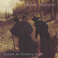 JudasIscariot.Distant