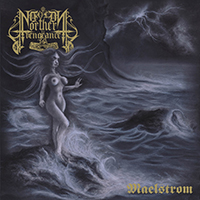 Dead223_ColdNorthernVengeance_Maelstrom_CD
