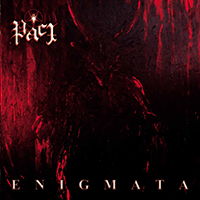 Dead248_Pact_Enigmata_CD